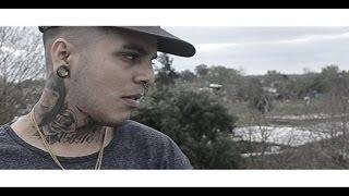 Ekis Pe El Tiburon | Hold | VideoClip