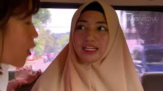 KATAKAN PUTUS - Suamiku Pingin Poligami (12/10/17) Part 1