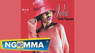Jolie - Bado Mapema (Official Audio)