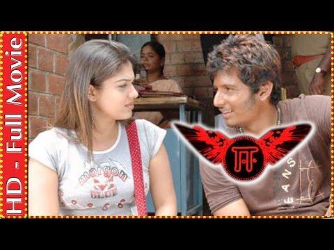 Xxx Mp4 E Tamil Full Movie Jiiva Nayantara Pasupathy 3gp Sex