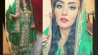 Nokhaf Sabz Ali Bugti - New Songs