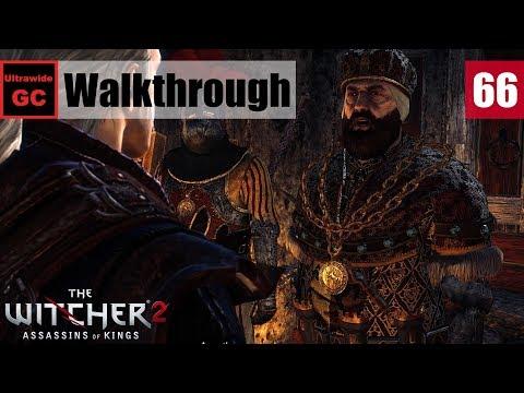 Xxx Mp4 The Witcher 2 66 Chapter 2 Roche The Siege Of Vergen Walkthrough 3gp Sex