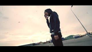 Insayno - Geweldsmonopolie [Music Video]
