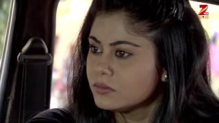 Aamar Durga - Episode 303 - January 3, 2017 - Best Scene