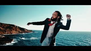 LATON feat. LANDRICK - JÁ FUI