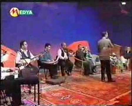 Hozan Aydin Bejnê