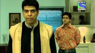 Aahat - Episode 10