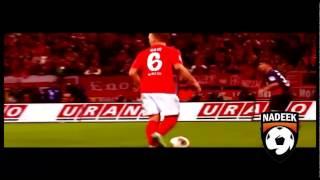 أجمل أهداف الدوري الالماني 2013/ 2014 Best Goals of Bundesliga 2013-2014