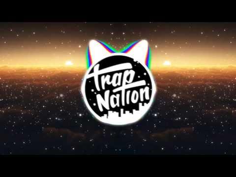 Xxx Mp4 Ricky Remedy YRTN Feat Ralph 3gp Sex