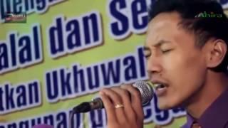 Natok24 Com Qasima Tresno Waranggono