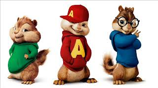Chris Brown - No Exit (Chipmunks)