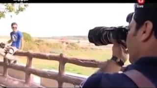 جلسات التصوير الخارجي الفوتوغرافي....عالم التصوير