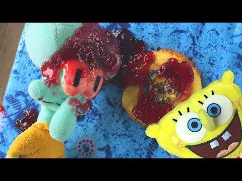 Xxx Mp4 Spongebob Squarepants Cookie Commercial 3gp Sex