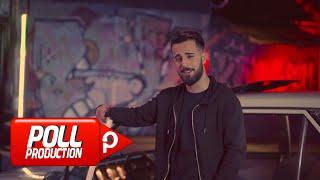 Veysel Mutlu Ft. RDM - Çizdim - (Official Video)