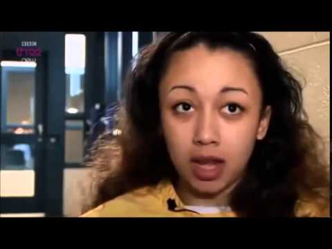 Xxx Mp4 16 Year Old Girl 3gp Sex