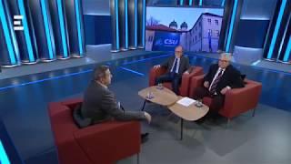 Háttérkép (2018-01-11) - ECHO TV