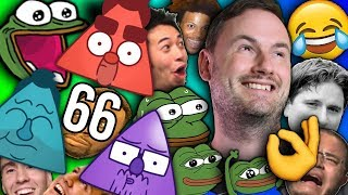 Triforce! #66 - Fatal Attraction