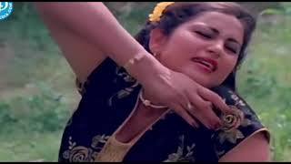 Geetha hot songs hottest compilation ever