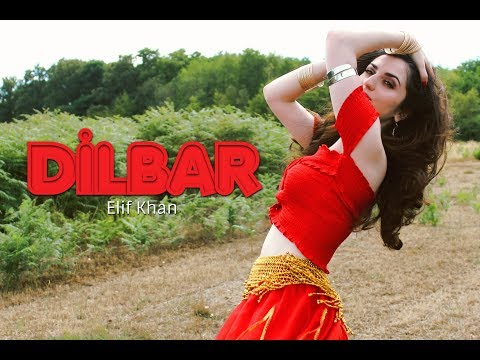 Xxx Mp4 Dance On Dilbar 3gp Sex