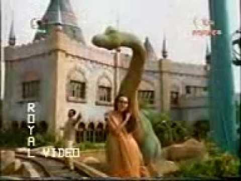 Xxx Mp4 Bangla Song Shono Shundori YouTube 3gp 3gp Sex