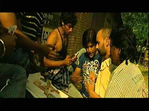 Xxx Mp4 Na Ghar Ke Na Ghaat Ke Full Song By Sukhwinder Singh 3gp Sex