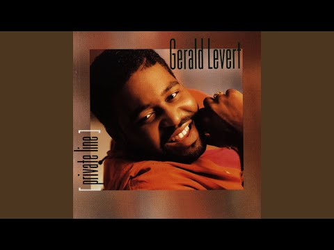 Baby Hold on to Me feat. Eddie Levert