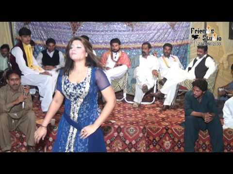Xxx Mp4 Saith Aamir Shahzad Shadi Mujra Part 1 Chak 66 N B Sargodha Full Movie Best Function 3gp Sex