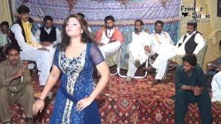 Saith Aamir Shahzad Shadi Mujra part 1 Chak 66 N.B Sargodha Full Movie Best Function