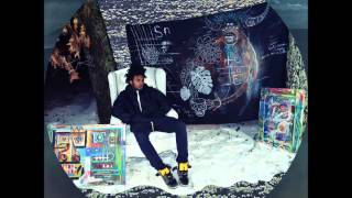 Chester Watson - (Act IV) Mammoth ft. Breeze Pachino [prod. Chester Watson]