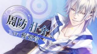 キャラクターCD「KLAP!! ~Kind Love And Punish~」 プロモーションムービー