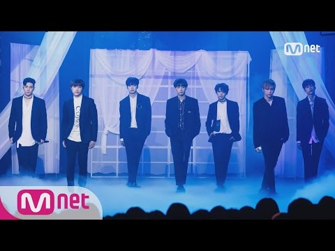 Xxx Mp4 Knock Of PRODUCE 101 Open Up Special Stage M COUNTDOWN 170608 EP 527 3gp Sex