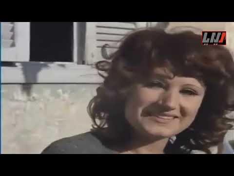 الفيلم السوري حبيبي مجنون جدا للكبار فقط