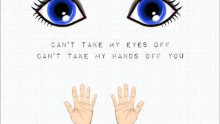 Fall-The Vamps(lyrics)