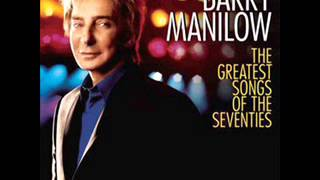 Barry Manilow: