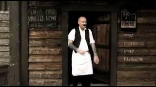 PA PANAMERICANO   -   YOLANDA BE COOL  [Video Oficial]