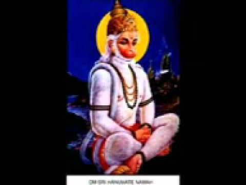Xxx Mp4 Rakesh Hanuman Chalisa By Mahendra Kapoor YouTube 3gp 3gp Sex