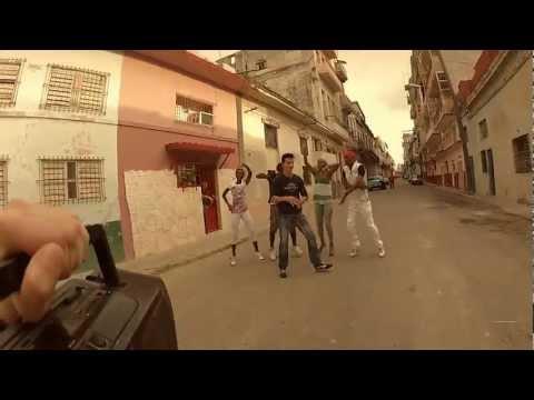 Xxx Mp4 Who See Feat Rhino Reggaeton Montenegro Official Video 3gp Sex