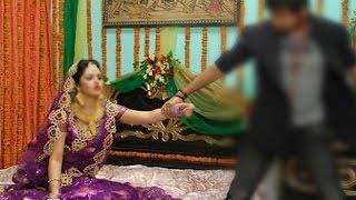 প্রথম মিলনে নতুন বউ কুমারি নয় !!  টের পেয়ে যা করলেন বর জানলে অবাক হবেন !! Bangla News