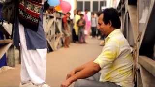 Sour But Sweet .... ( Bangla Short Film )