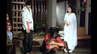 Teri Meherbaniyan Title Song | Jackie Shroff, Poonam Dhillon