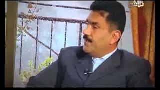 Dunya News-TALLASH-06-01-2013