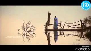 Tumar a hasite Ami paechi amar a jiboner sukh....nice song