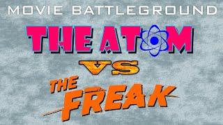 Movie Battleground: Jeremy Adams vs Isaac Horvat