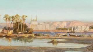 egypt(misr)
