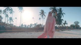 Sherry Ibrahim - Seikhlas Cinta (Official Video)