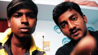 Interview 2 - Tamil Comedy short film (part-2)