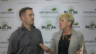 Cargill, McDonald's & Swiss Chalet to pay producers for beef program participation