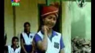 Bangla comedi(biya)