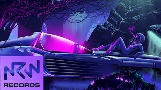 Tonebox - Nocturn [Full Album] 2016