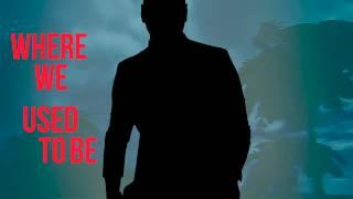 Massari What About The Love ft Mia Martina Lyric Video